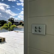 Safety Switch Installations