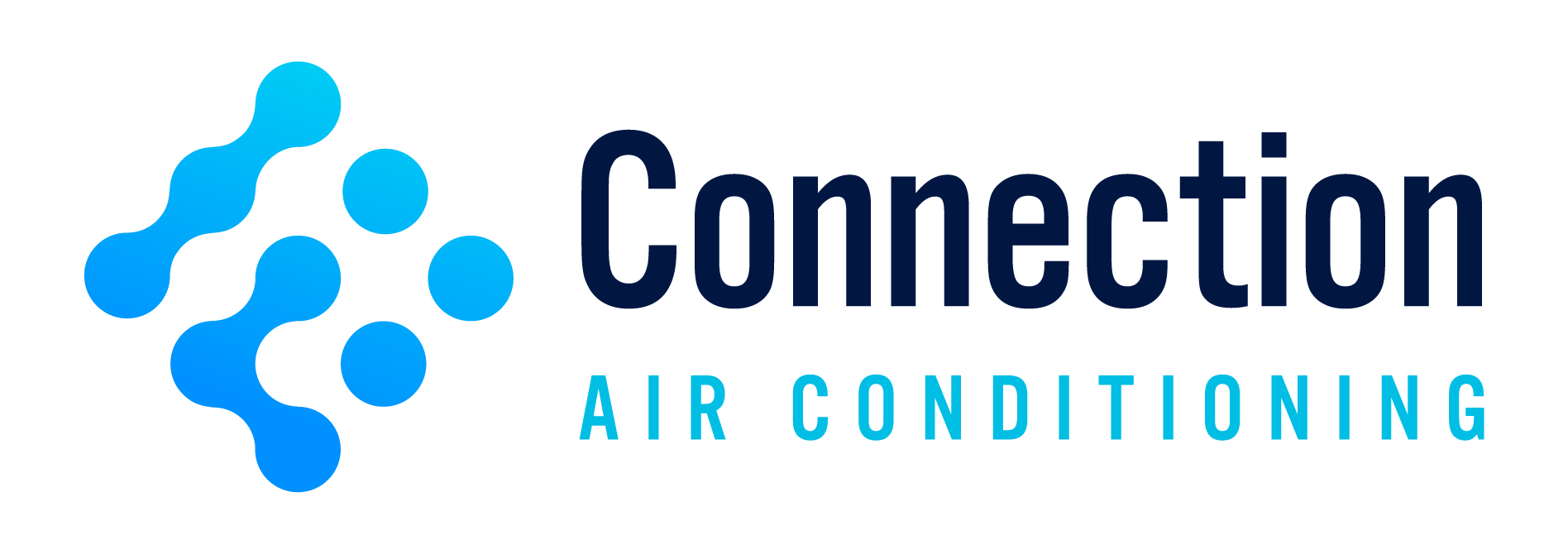 Connection Air Conditioning