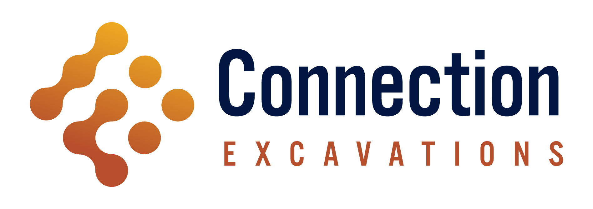 Connection Excavations