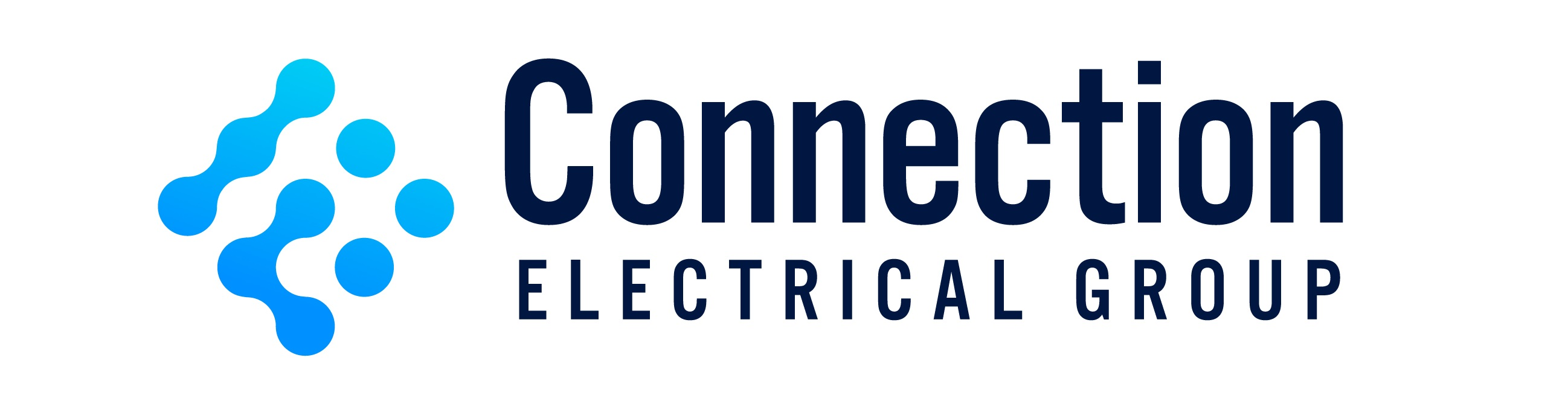 Connection Electrical Group