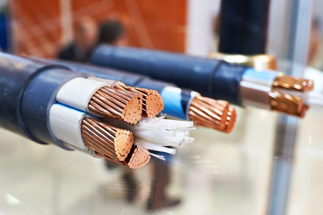 Electrician Worongary