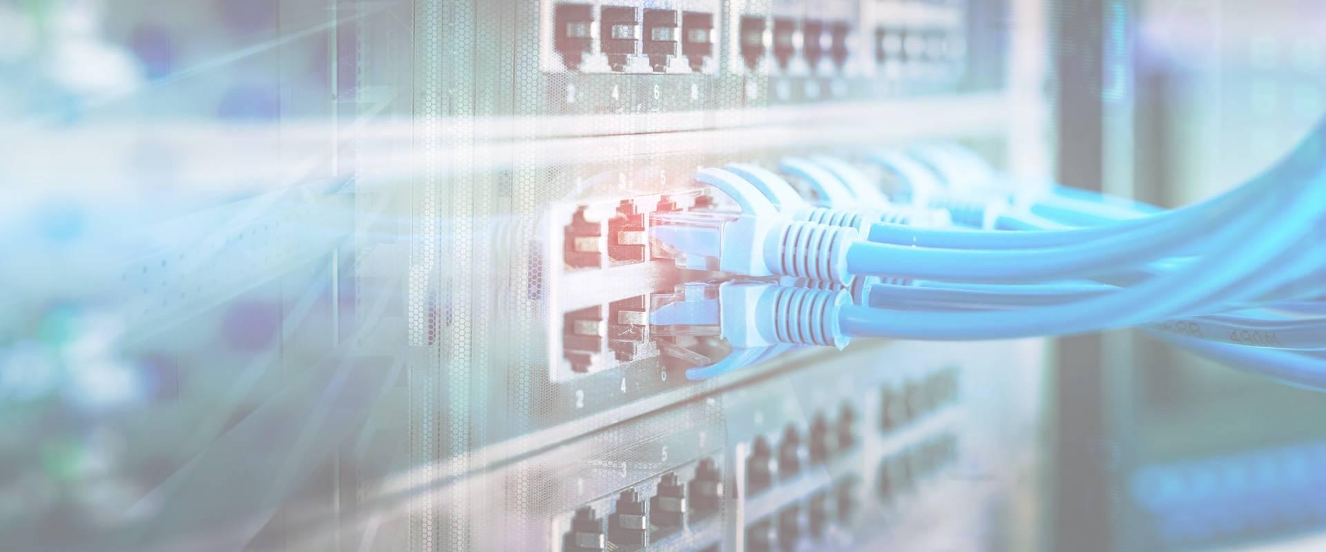 Data Cable Installation Gold Coast Header